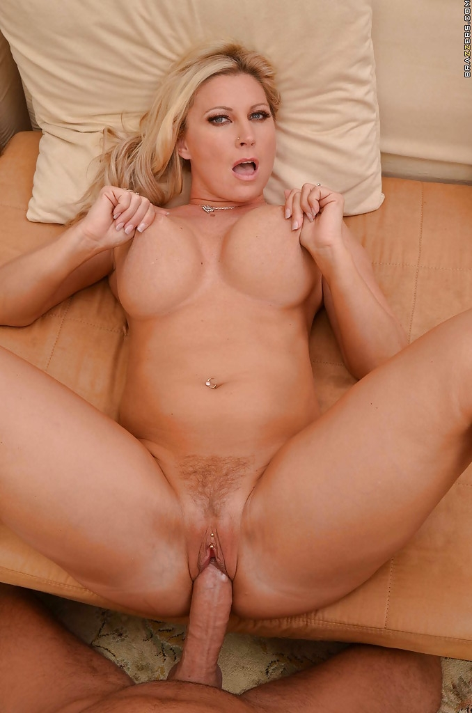 Watch Mature Lady
