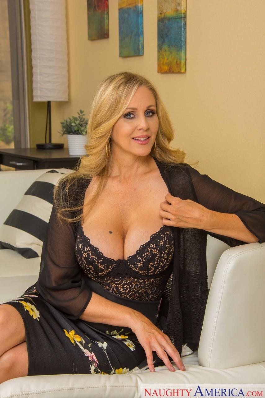 Pierced nipples milf porn tag